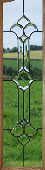 Tt glass decorative glass stained glassdecorative glass bevels view next door panels decorative glass door panel tt7 planetlyrics Choice Image